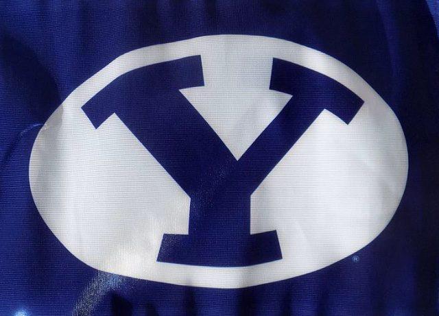 byu-team-flag