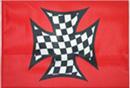 malteseCheck