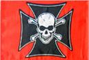 malteseSkull