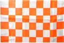orangeCheck