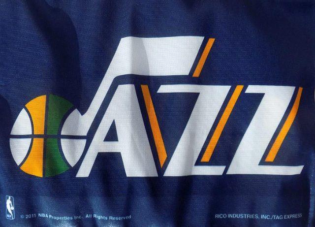 utah-jazz-team-flag
